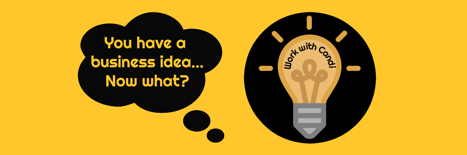 Customized advisory services to bring your business ideas to life!